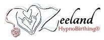zwangerschapscursus Zeeland HypnoBirthing