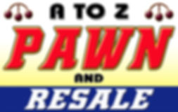 A to Z Pawn No Number.jpg