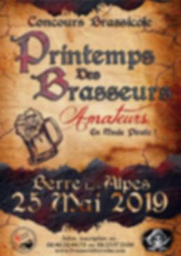 printemps des brasseurs amateur 2019.jpg
