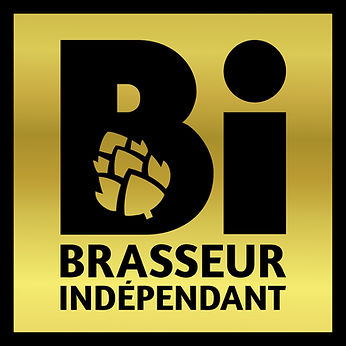 Brasseur indpendant.jpg