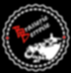 Logo brasserie berroise, bière, berre les alpes, brasserie artisanale, alpes maritimes