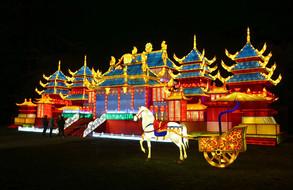 chiswick-house-magical-lantern-festival (1).jpg