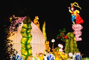 ss-160204-chinese-lantern-festival-london-01_0750042441e954e45e01dc80d445e9a7.jpg