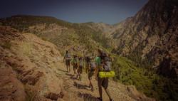 hiking2DARK_edited