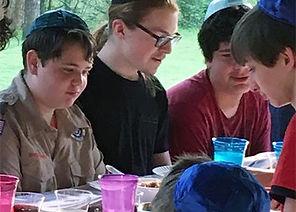 JewishScout_edited.jpg
