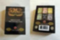 kabbale paquet de cartes.jpg