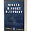 Thumbnail: Winner Mindset Blueprint (+BONUS)