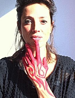 Aurelia-Boullen-directrice-de-linfusart.