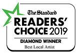 Readers choice 2019.jpg