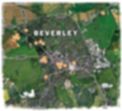 Map OpenStudios_2019_BeverleyMap.jpg