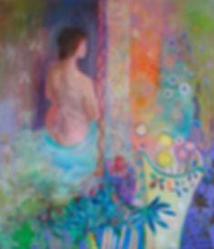 4.Angela Bell White Vase.jpg