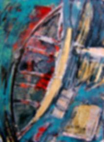 alex may gallery 4-eros-Hornsea-Mere.jpg