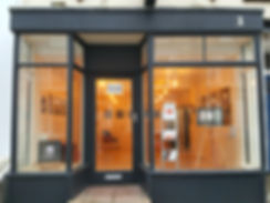 15 D&C (preferred image) Bridlington Contemporary gallery.jpg