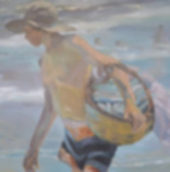 A Jackie hardman boy on beach.jpg