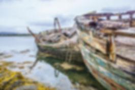 Kerry Duncan photogrphy Shipwrecked.jpg