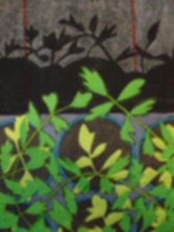 Rachel Crawford In the Greenhouse 1.JPG