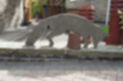 58b (B&H) robert fowler MKO Fox_113938.j