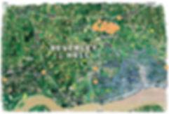 Map OpenStudios_2019_BeverleyAreaMap.jpg