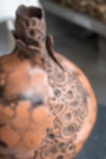 Penny De Corte Coiled Vessel  .JPG
