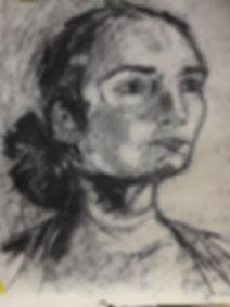 Emma Garness sketch8.jpg