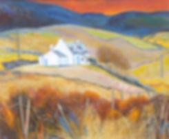 Penny McClean Highland Farm 300.jpg