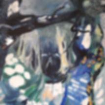 Emma Garness Westwood 3.jpg