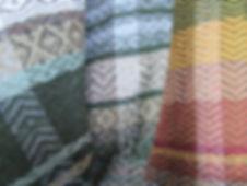 Liz Smedley~weaving_1901.JPG