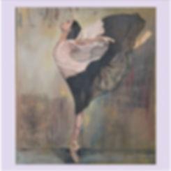 A Jackie Hardman dancer.jpg
