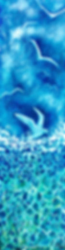 JoanHudson-Storm-Acrylic&mixedmedia.jpg