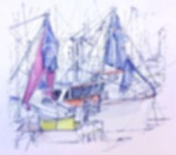 richard farnill image1(1).jpeg