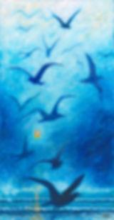 JoanHudson-SunsetGulls.jpg