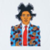 Amanda Roseveare Basquiat 2.jpg