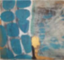 alex may gallery 3-eros-Joy abstract.jpg