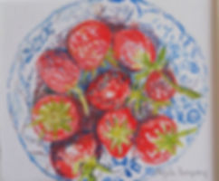 Angela Dempsey Strawberries Small (2).jp