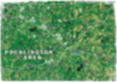 Map OpenStudios_2019_PockAreaMap.jpg