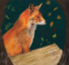 JennyElliot Fox Brochure.jpeg