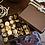 Thumbnail: DIY chocolate making kit