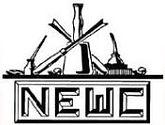 NEWC logo.jpg