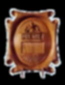 award crest.png