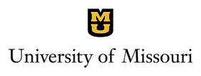 Logo_MissouriSchiffbauer.png