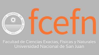 Logo_MartinezArgentina 2.png