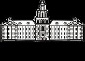 Logo_RAS.png