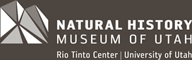 Logo_NHMUtah 2.png