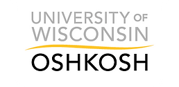 Logo_Oshkosh.png