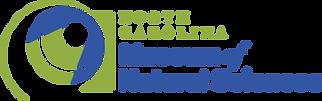 Logo_NCMNS 2.png
