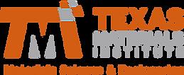 logo-tmi.png