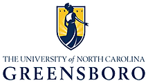 Logo_Greensboro.png