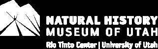 Logo_NHMUtah.png