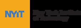 Logo_NYIT.png