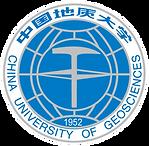 Logo_ChinaUniGeos.png